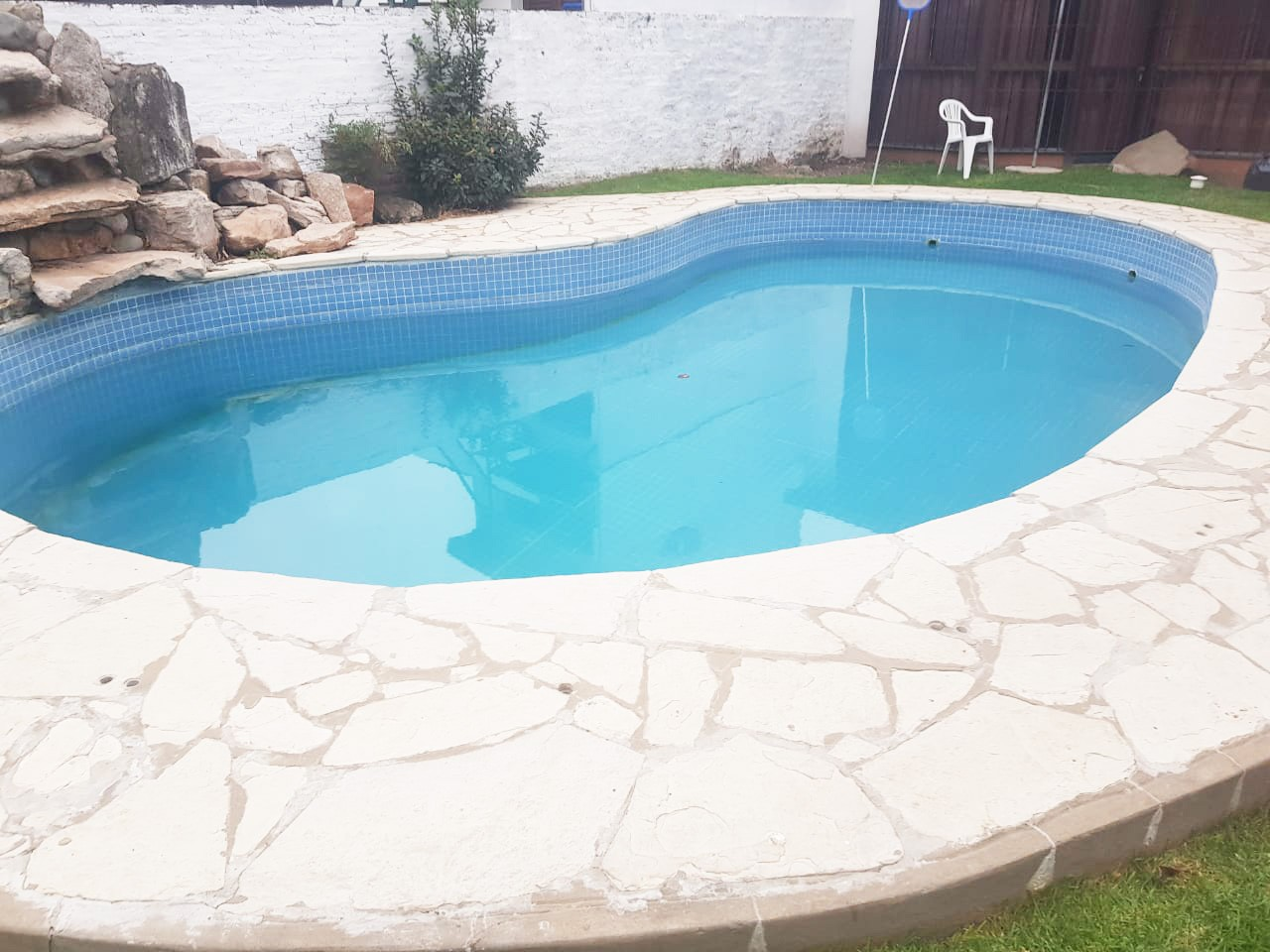 Casa en Venta - Casa Altube 1300 (José Clemente Paz)