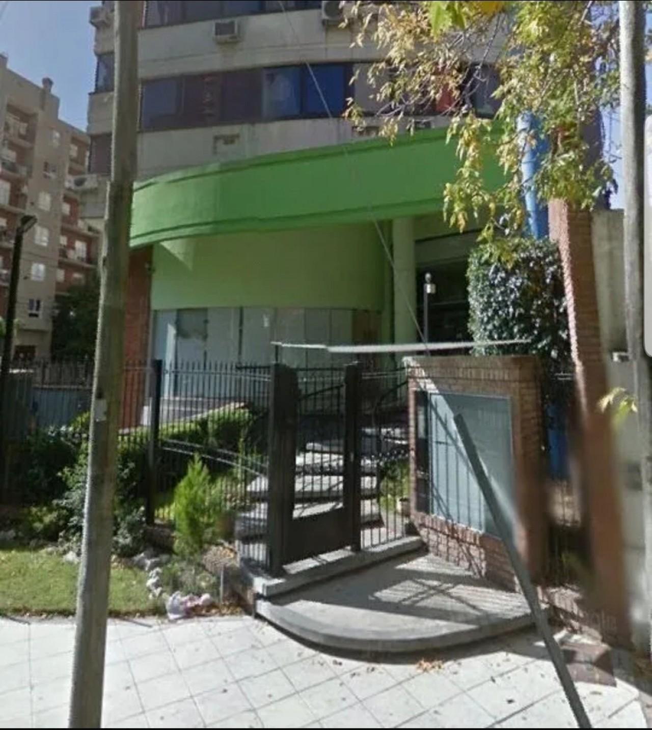 Departamento en Venta - Conesa 1000 (San Miguel)