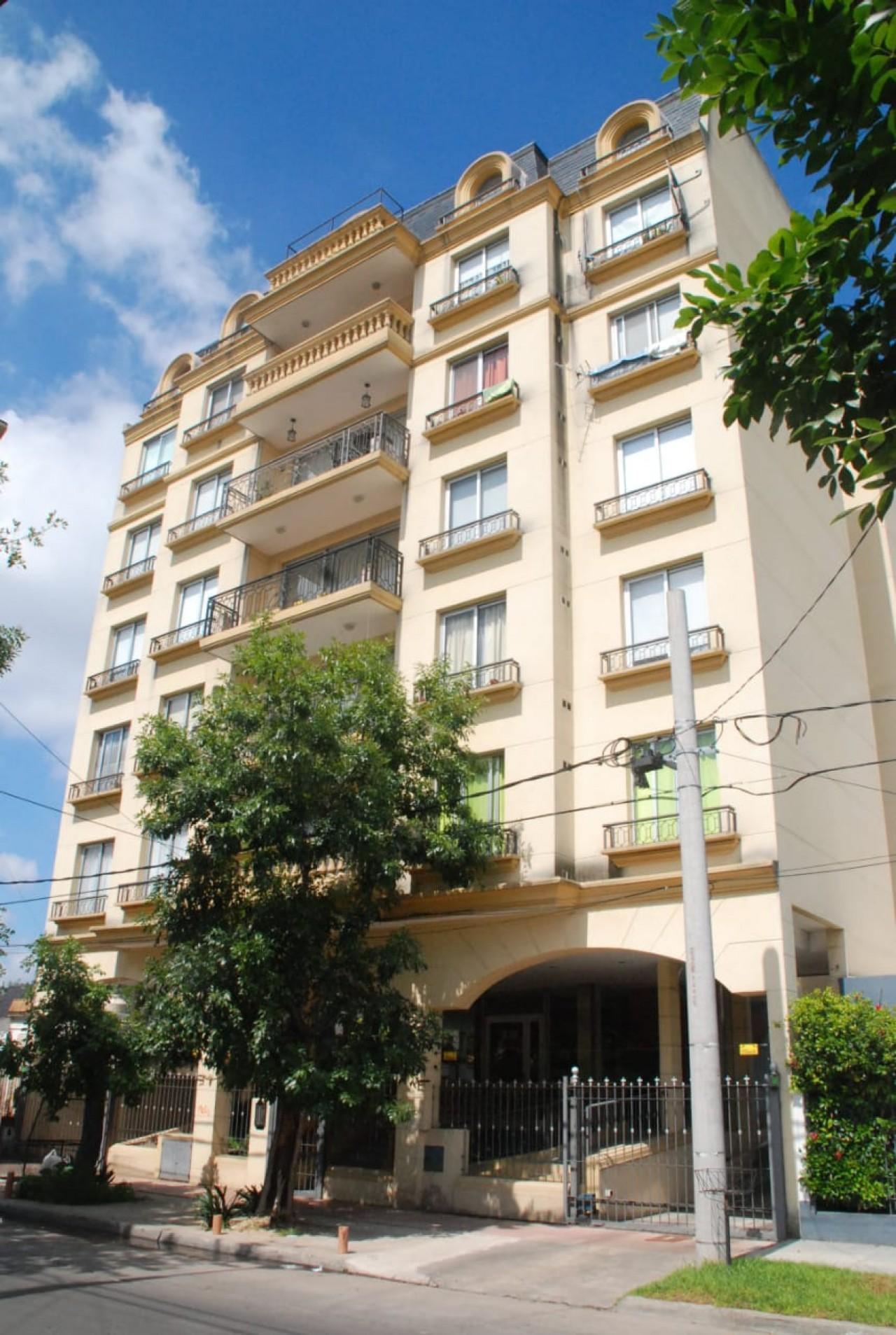 Gran Oportunidad: Depto de 3 Ambientes con Cochera cubierta en venta en San Miguel