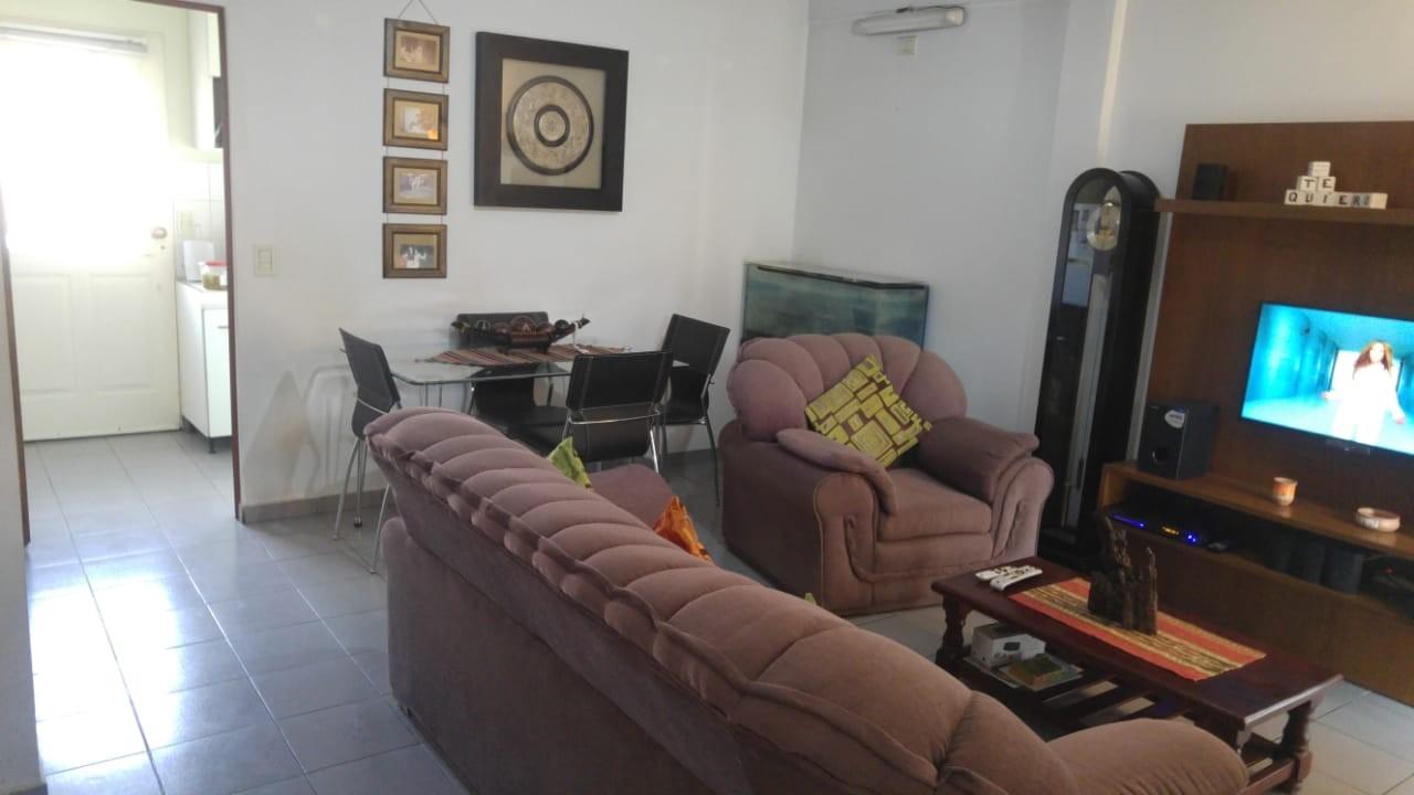 Duplex en Venta en Pablo Nogues