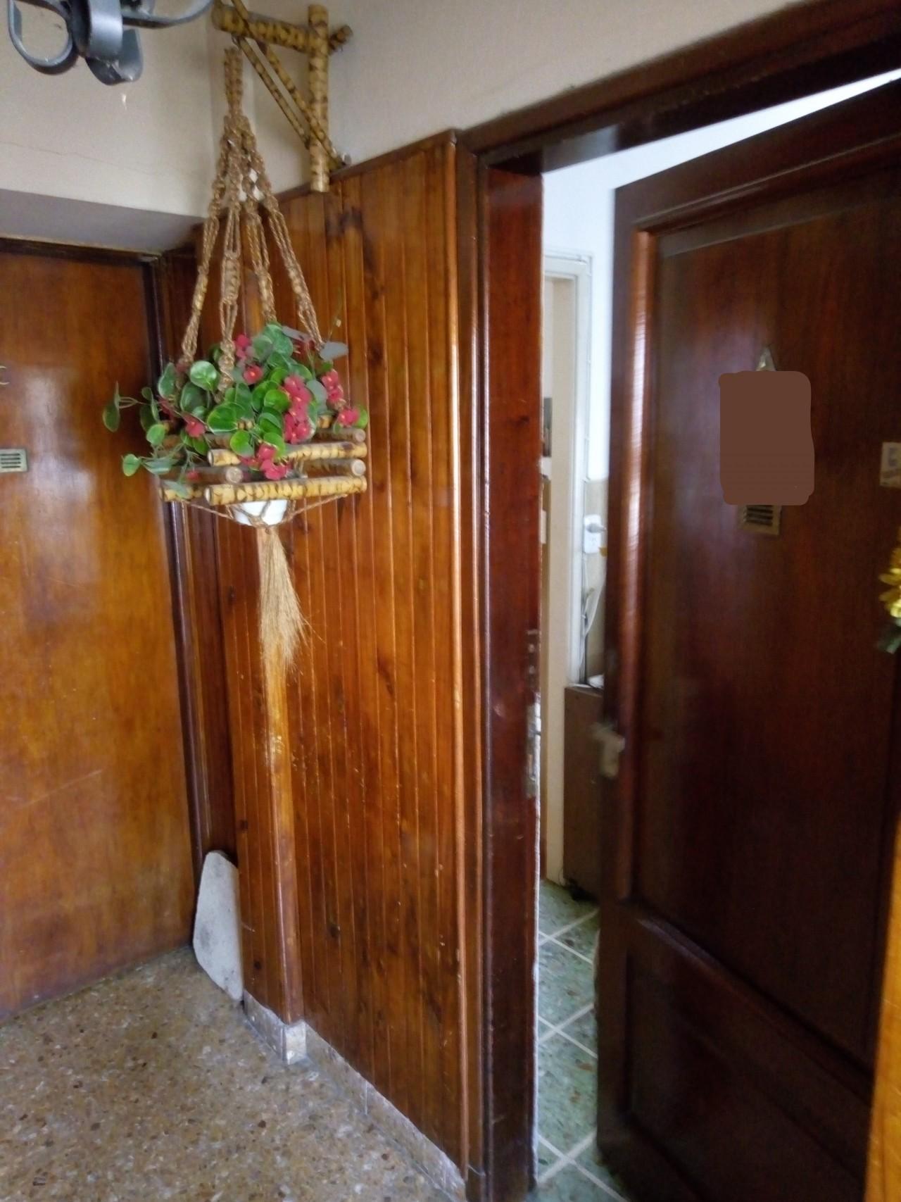 PH 3 AMBIENTES CON PATIO EXCELENTE ESQUINA FRENTE (VILLA MAIPU-SAN MARTIN)