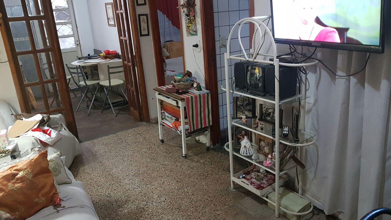 Departamento en Venta - Calvuncura  1200 (José Clemente Paz)