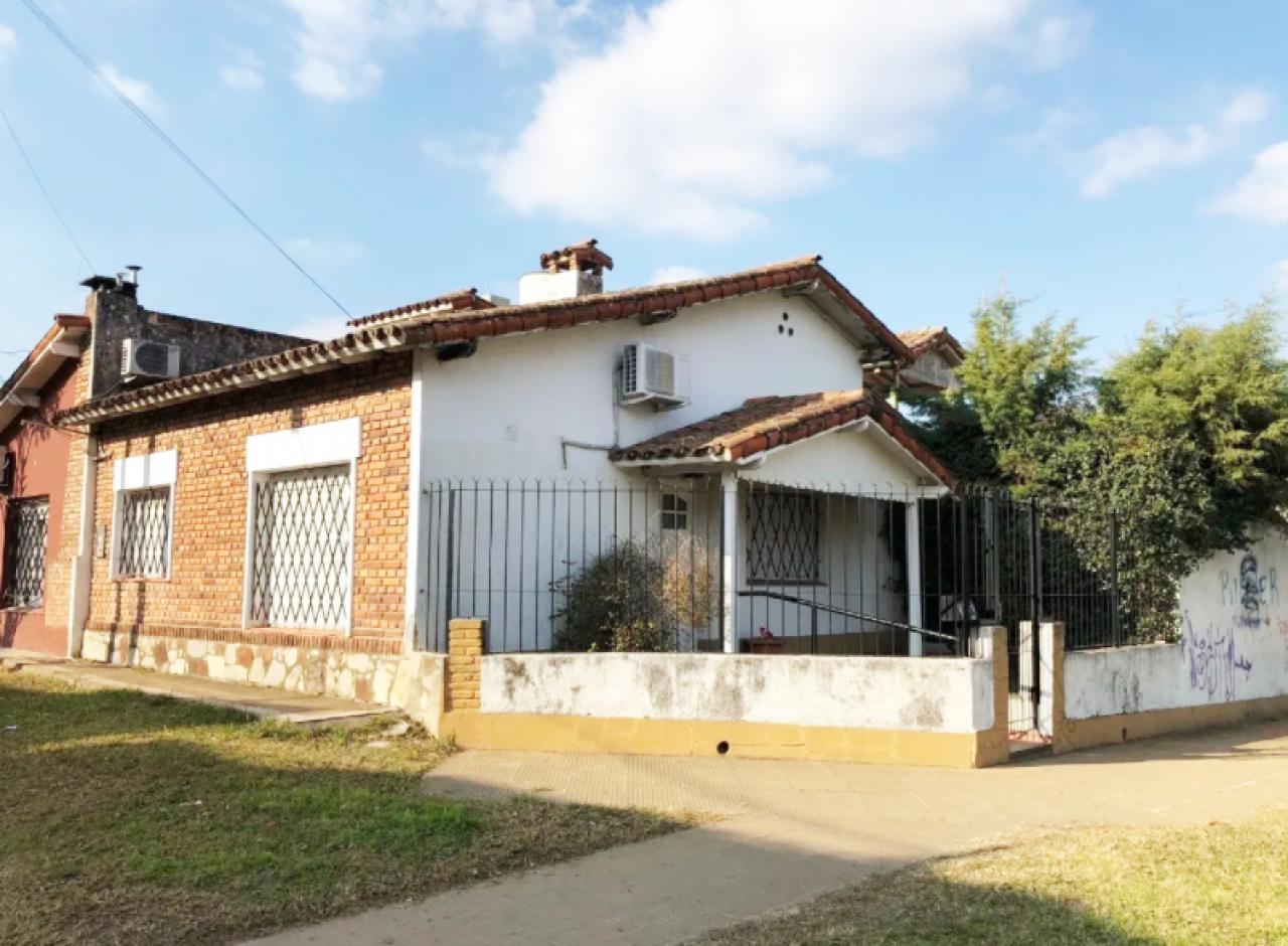 Venta Casa Centro San Miguel