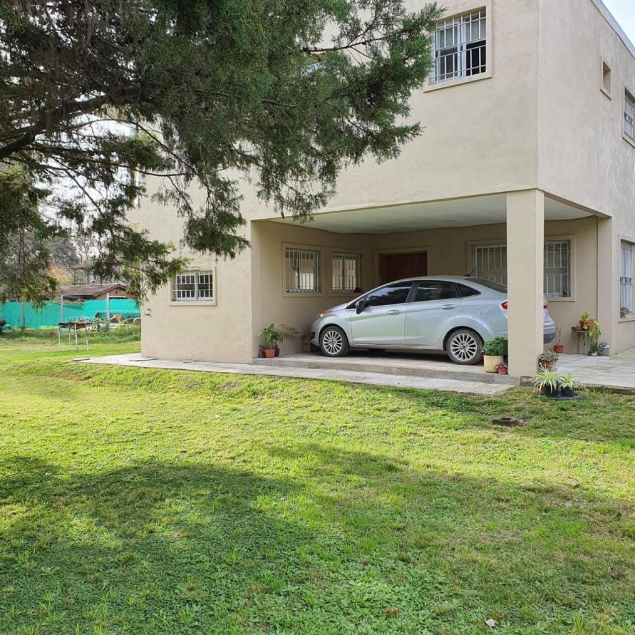Casa 3 amb en Del Viso, Pilar