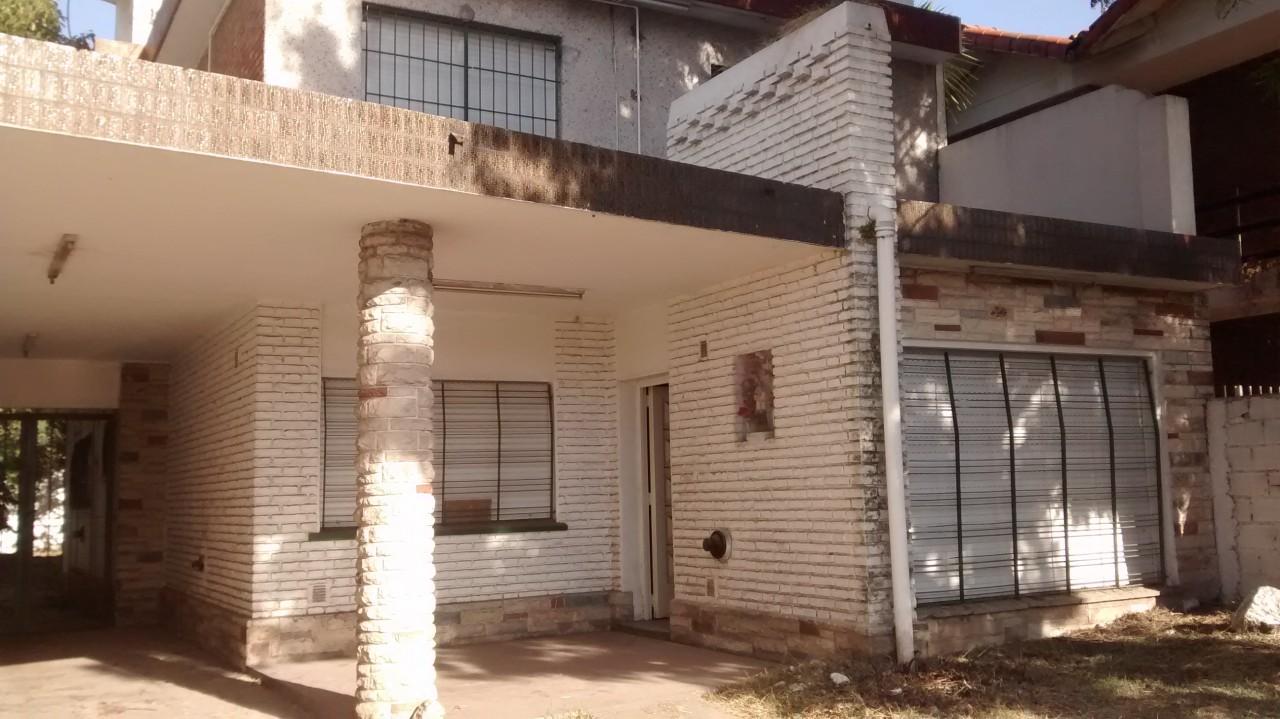 Casa en Venta - Balbin 2000 (San Miguel)